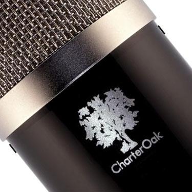 charter-oak