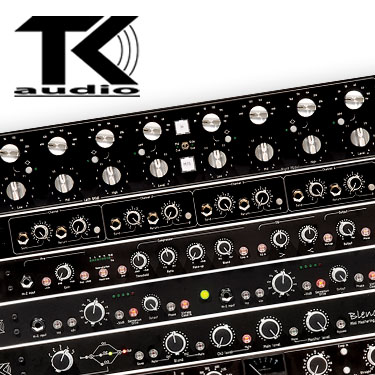 tk-audio