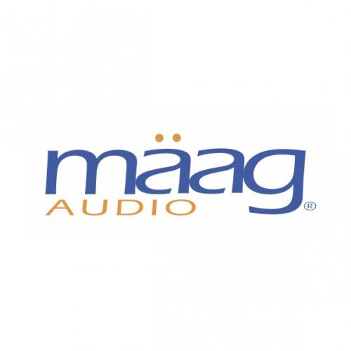 Maag logo
